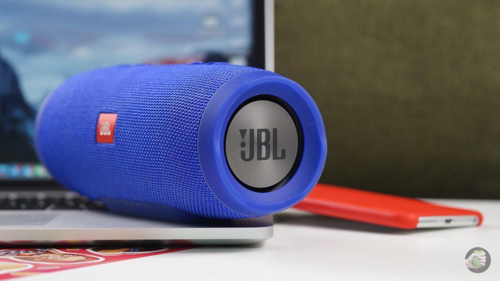 jbl-charge-2