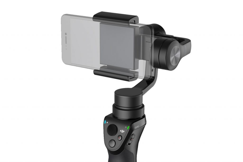 large_osmo_mobile_6