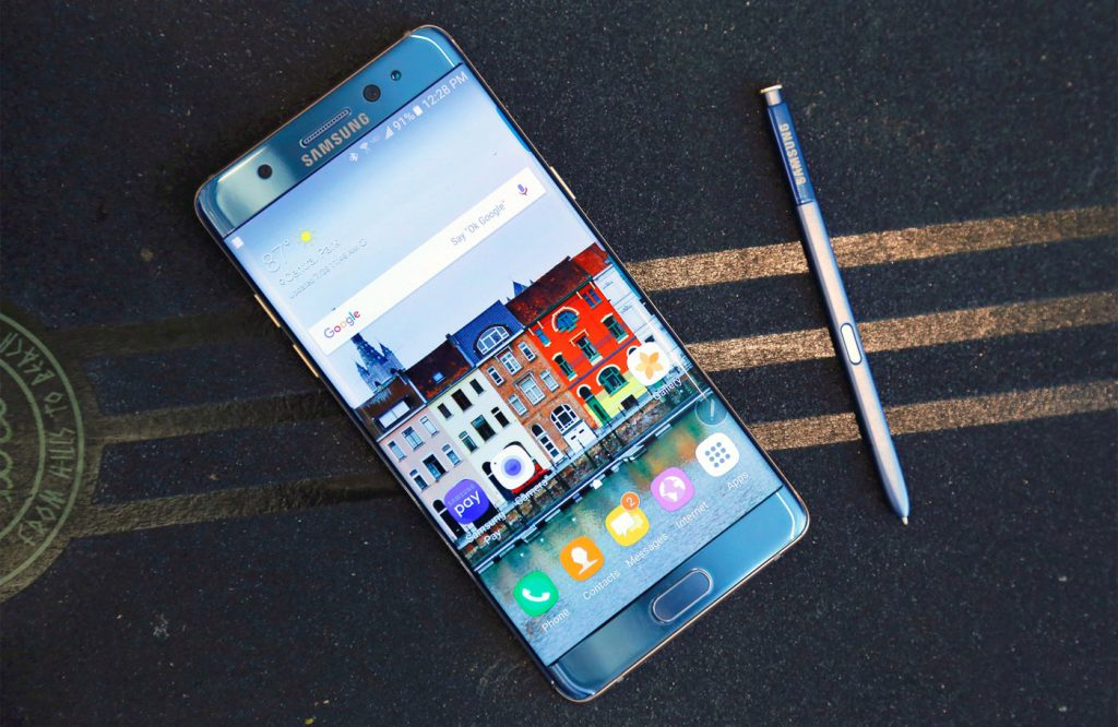 note7-fb2