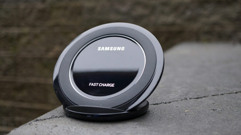 samsung-fast-wireless-charger