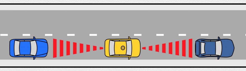 traffic_13