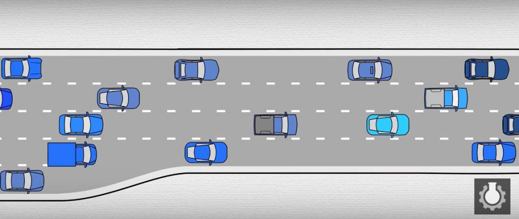 traffic_4