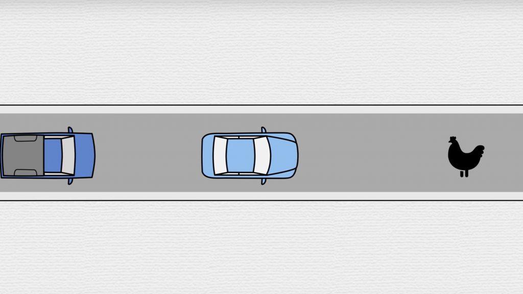 traffic_6