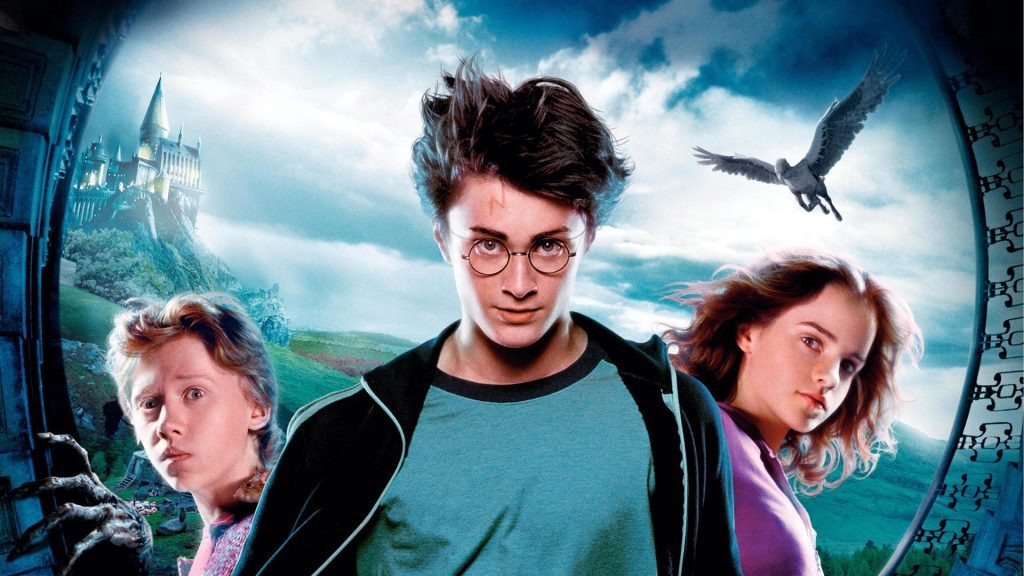 youloveit_ru_harry_potter_wallapapers09