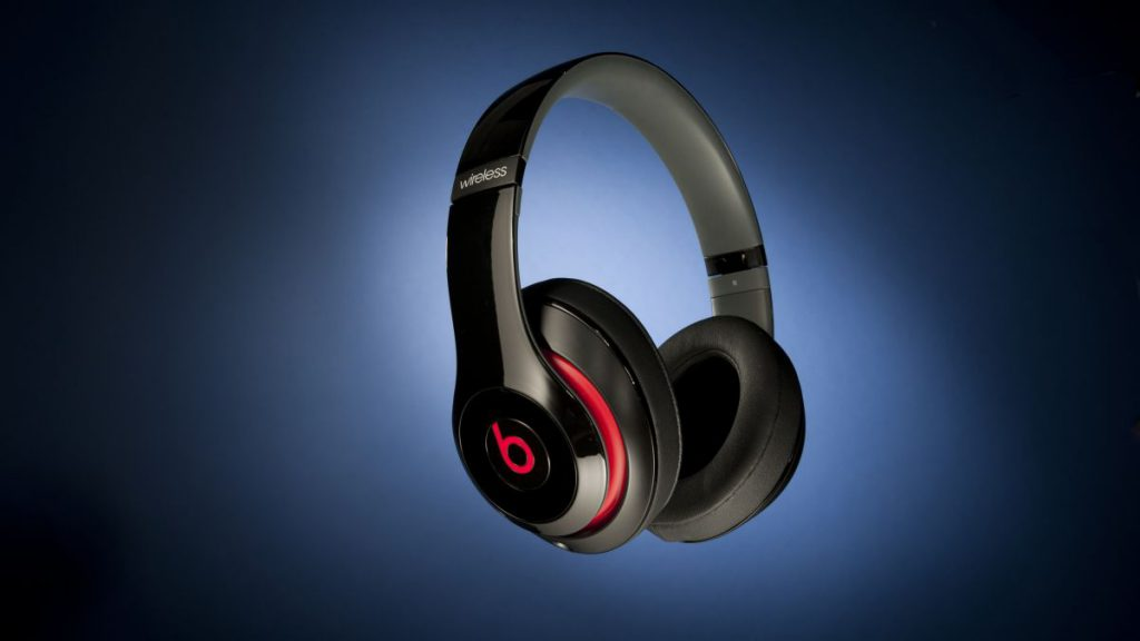 beats_headphones_15683-1200-80