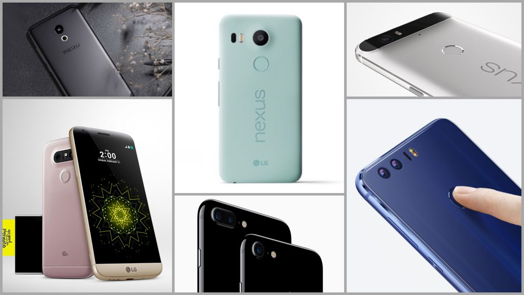 best-photo-smartphones