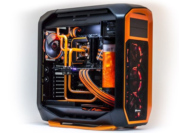 black-ops-3-gaming-computer