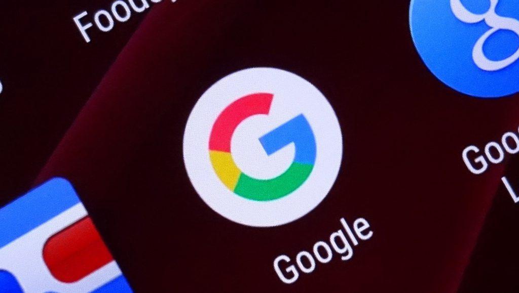 google-app-new-logo-ah