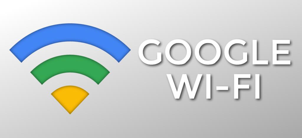 googlewifi-1024x469