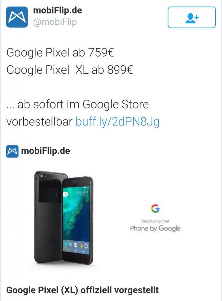 pixel-xl