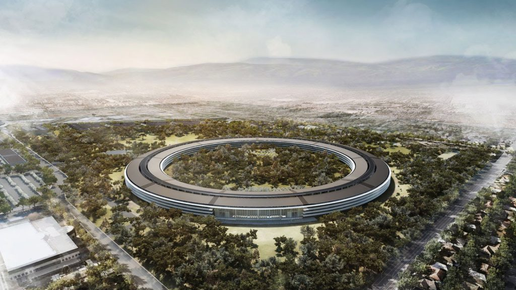 apple-campus-2_1
