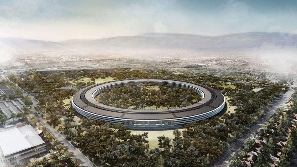 apple-campus-2_1