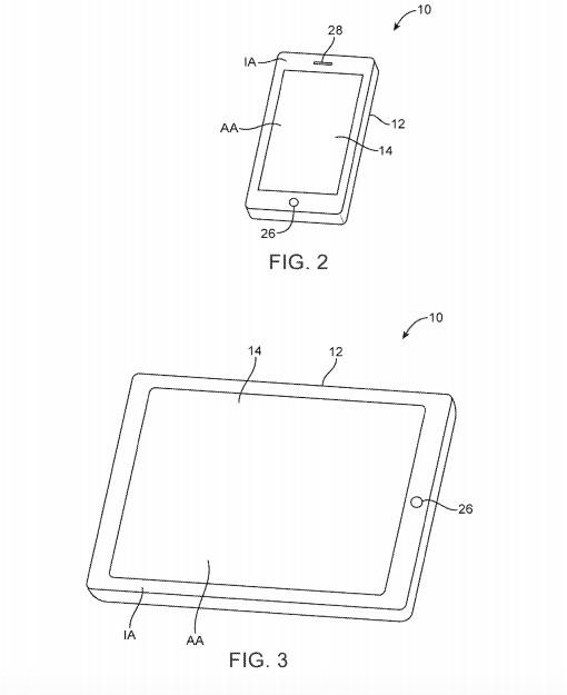 apple-light-sensor-in-display-patent-1