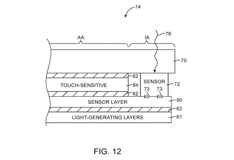 apple-light-sensor-in-display-patent-2