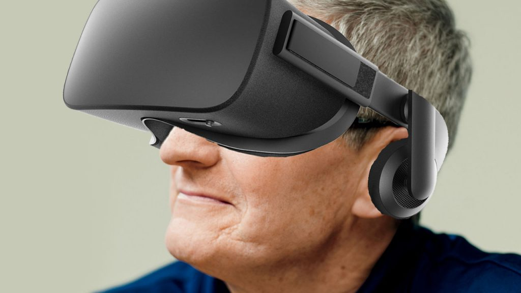 apple_ar-vr-tim_cook