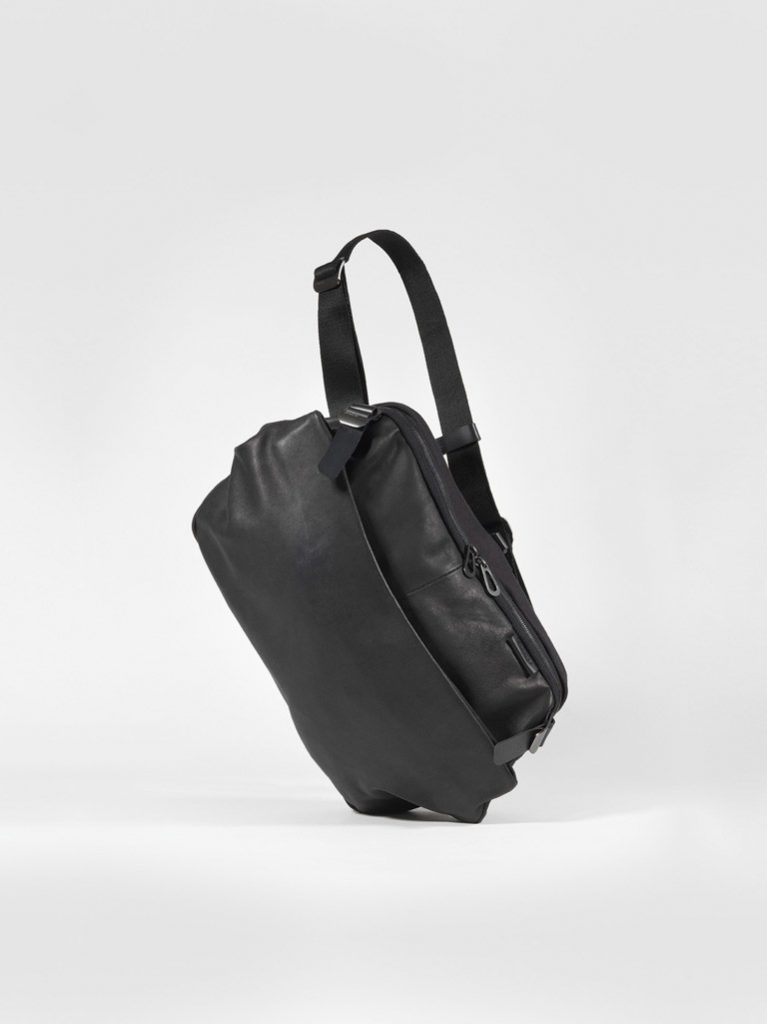 backpack_moselle_coteetciel_768x1025_black2_2