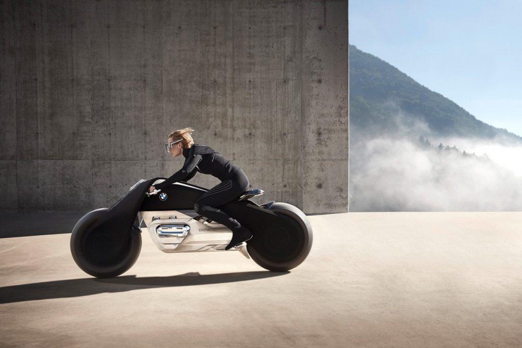bmw-motorrad-vision-next-100-concept-03-1200x800