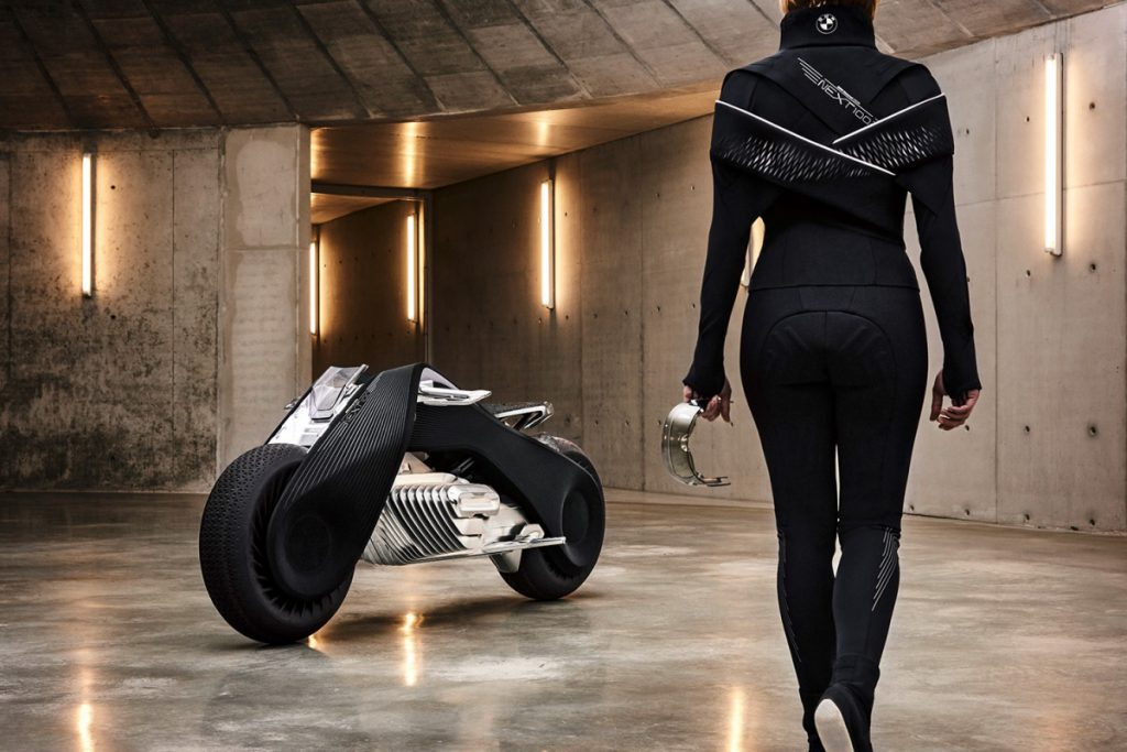 bmw-motorrad-vision-next-100-concept-04-1200x800