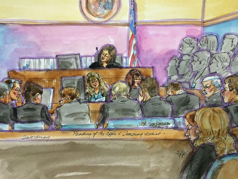 courtroom-sketch-vicki-2