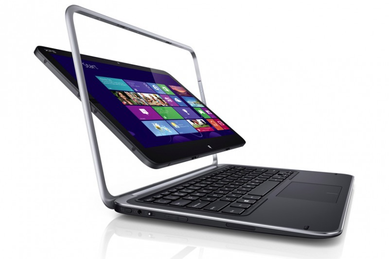 dell-xps-12-review-2-800x533-c