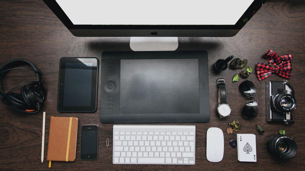 imac-apple-keyboard