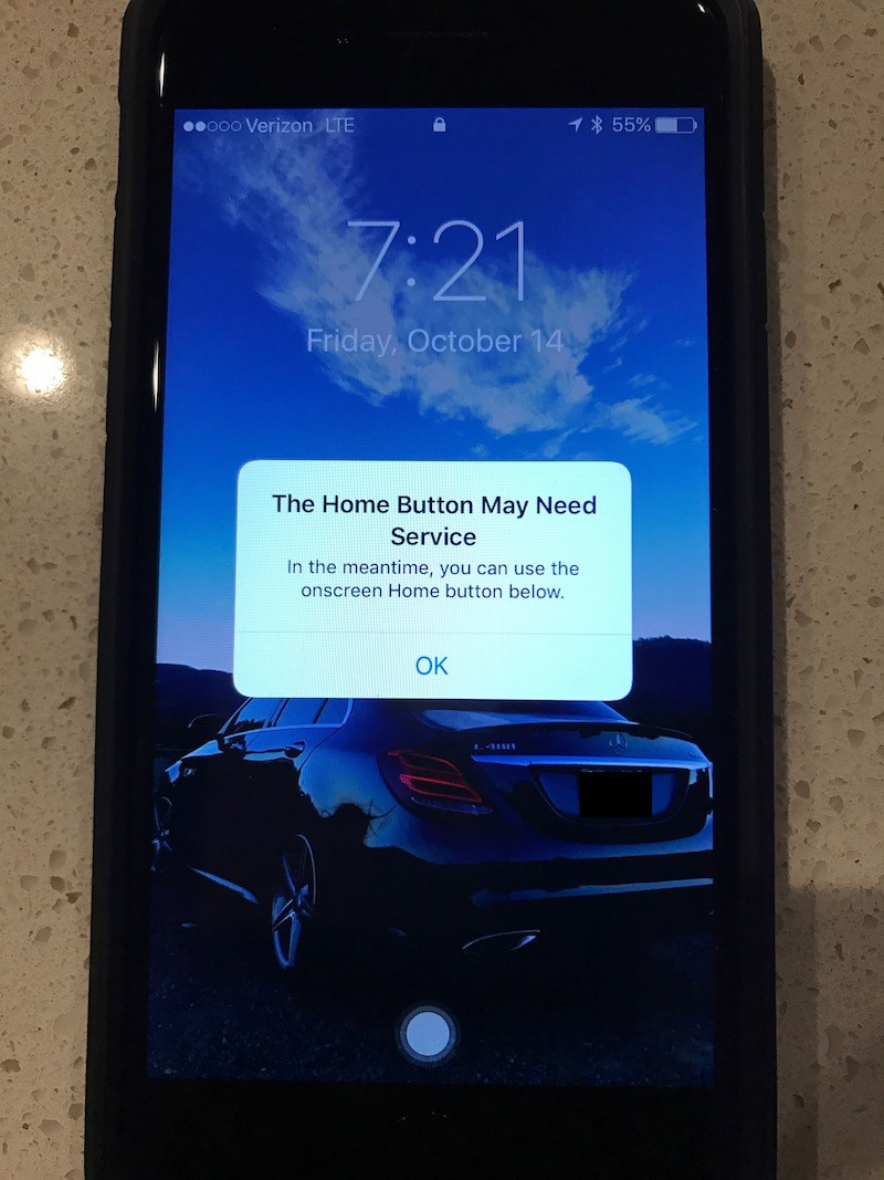 iphone-7-home-button-failure