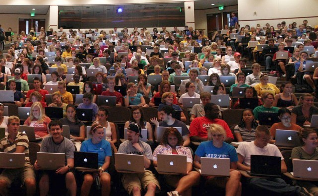 macbook-audience-640x394