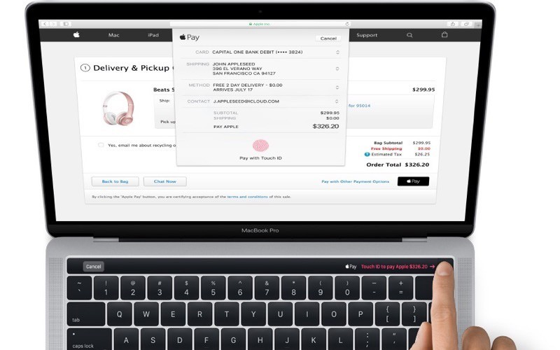 macbook_pro_touch_id-mr_