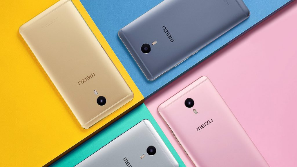 meizu-m3-max-colors