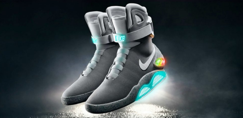 nike-mag-sneakers-796x388