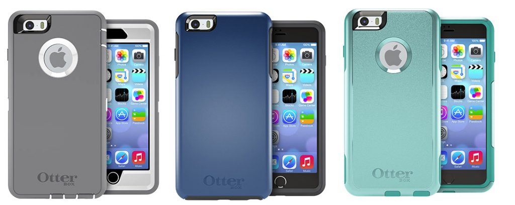 otterbox-iphone-6-plus-cases