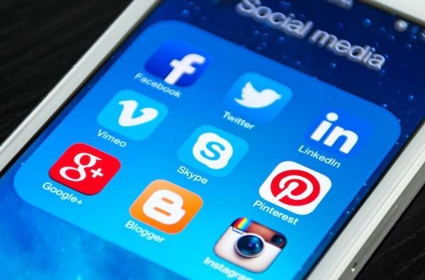 social-media-mobile-apps