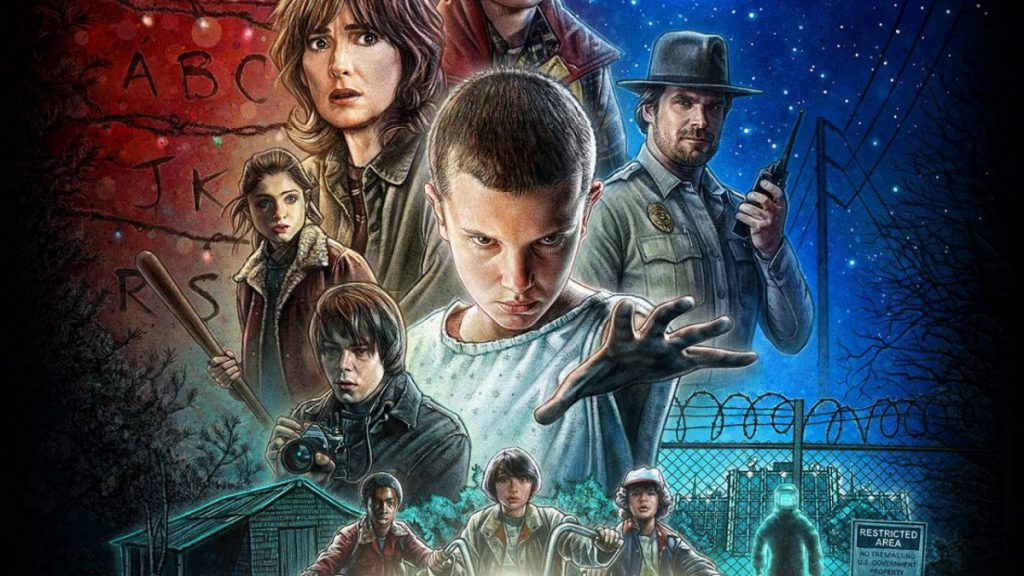 stranger-things-1200x675