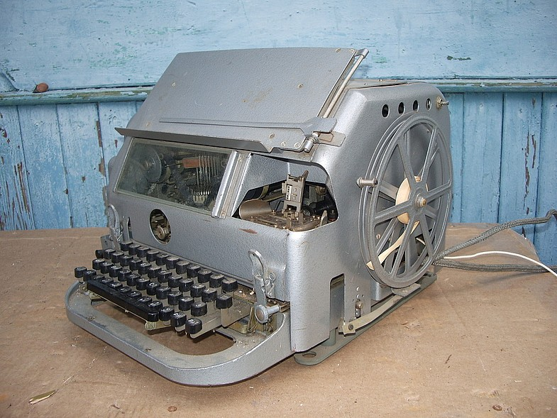 Telegraph — новый сервис от Павла Дурова