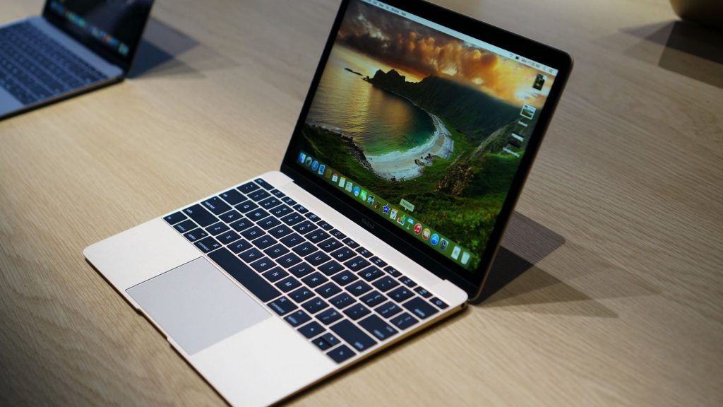 12-inch-retina-macbook