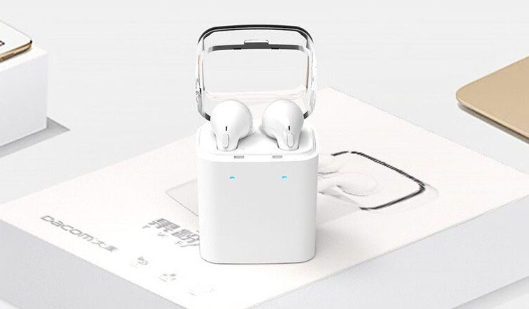 airpods_2