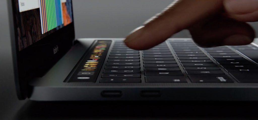 Что делать если оторвалась клавиша 118