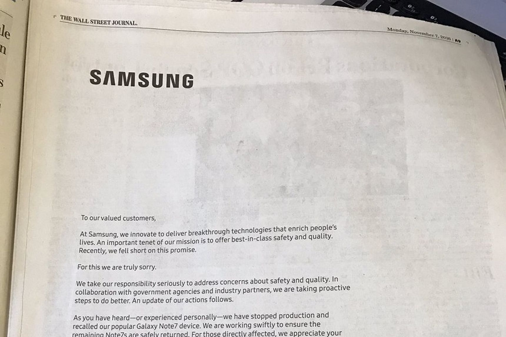 samsung_galaxy_note_7_apology_ad-0
