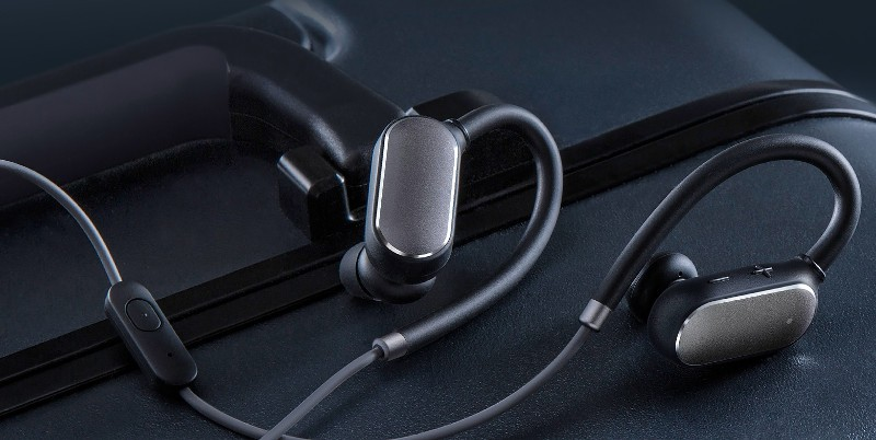 Bluetooth наушники xiaomi заряд батареи светофильтр нд64 комбо для четкой съемки