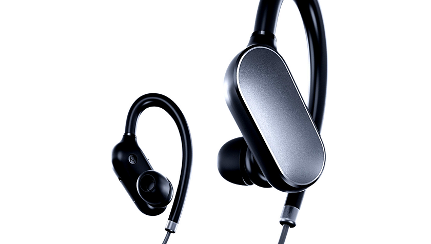 xiaomi_mi_sports_bluetooth_headset
