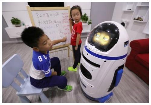 evilrobot3