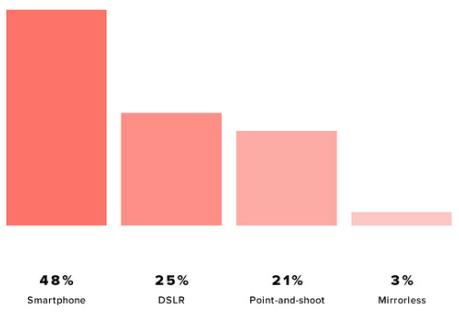 %d1%81%d0%bd%d0%b8%d0%bc%d0%be%d0%ba-%d1%8d%d0%ba%d1%80%d0%b0%d0%bd%d0%b0-2016-12-07-%d0%b2-10-48-44