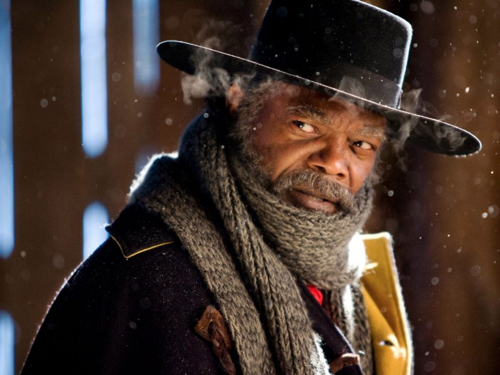 14-the-hateful-eight
