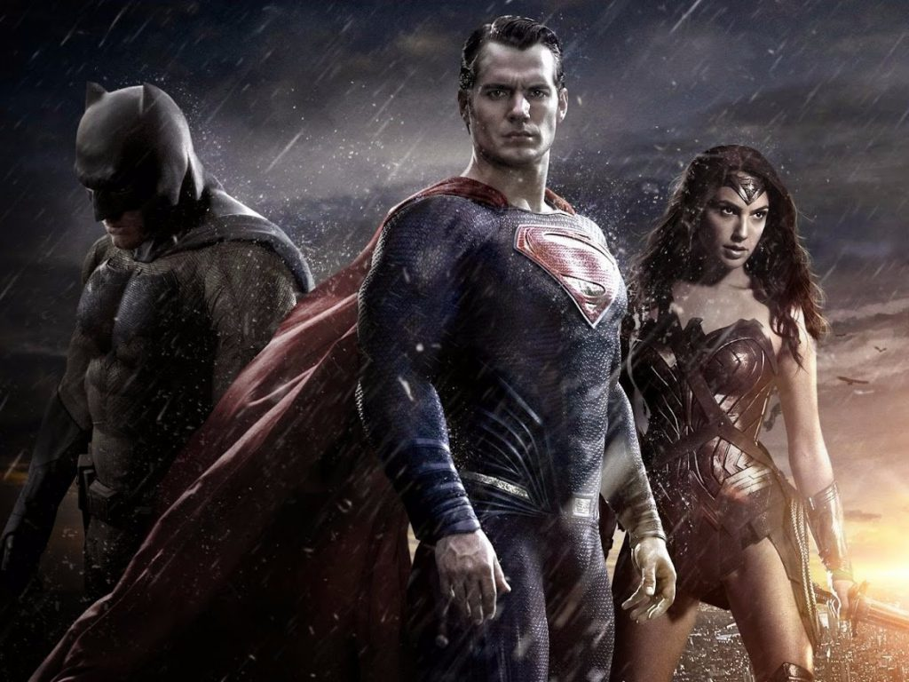 16-batman-v-superman-dawn-of-justice