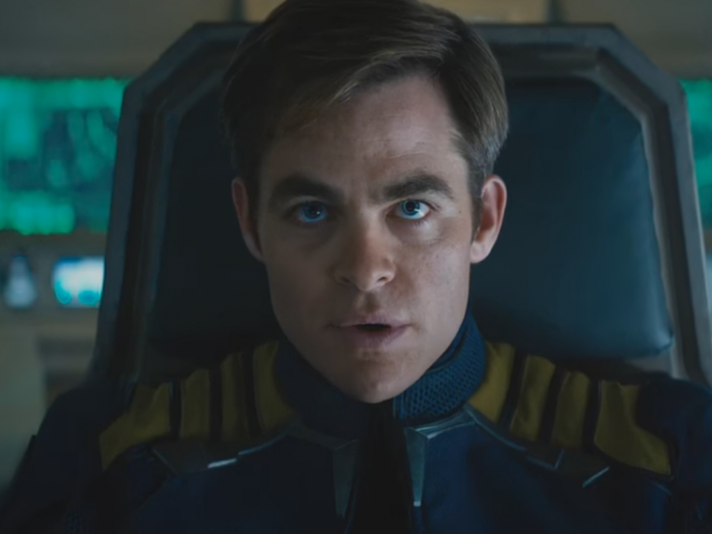 17-star-trek-beyond-jpg
