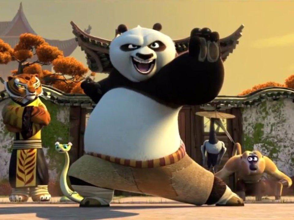 19-kung-fu-panda-3