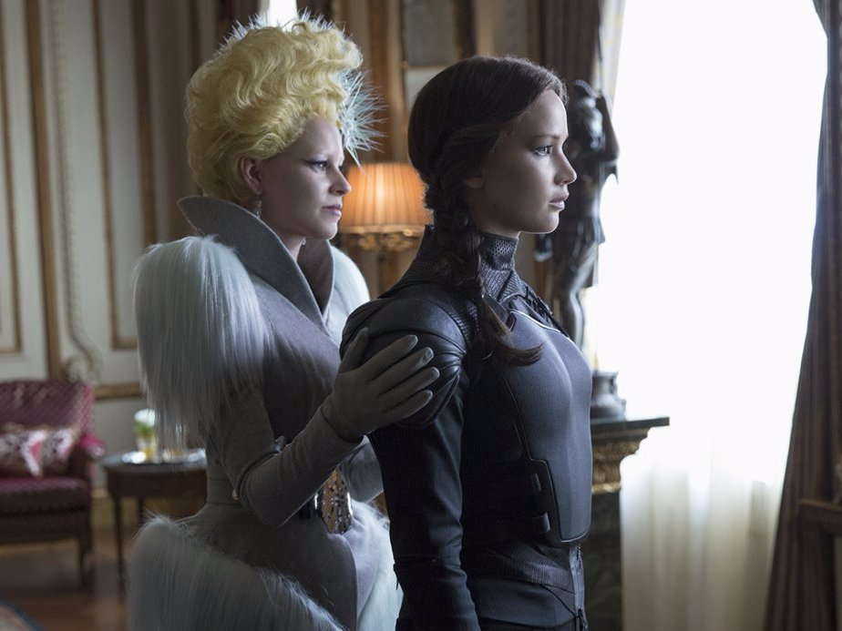 7-the-hunger-games-mockingjay-part-2