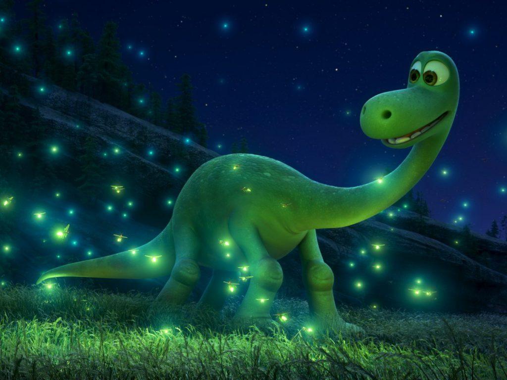 9-the-good-dinosaur