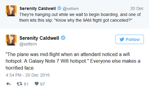 a-passenger-tweets-about-the-flight-jpg