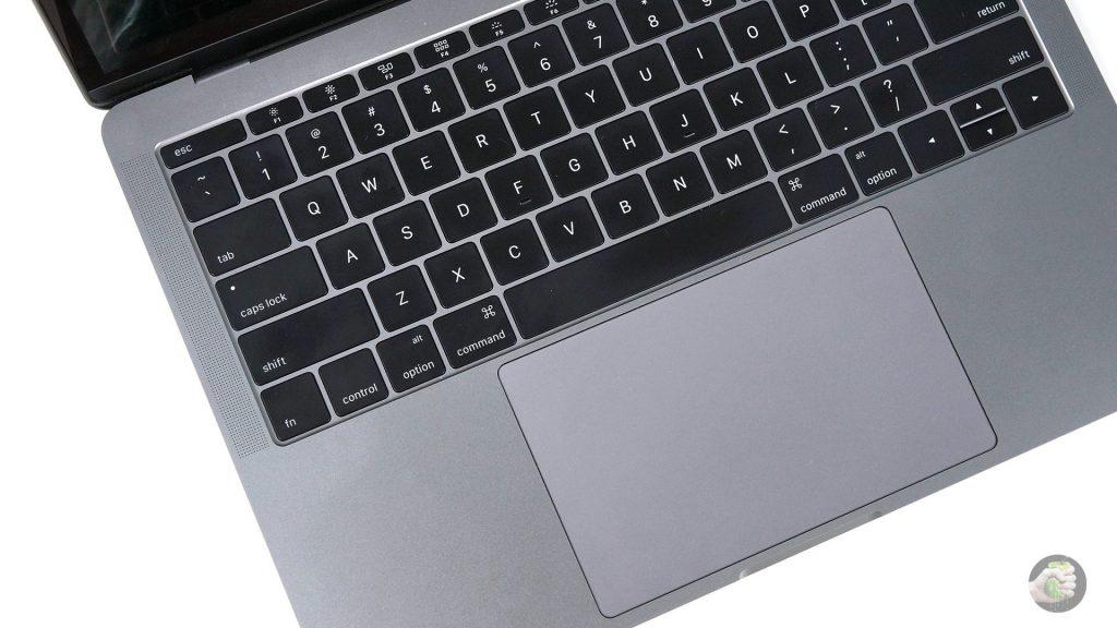 apple-macbook-pro-13_2016_106